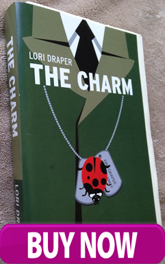 Charm-front-cover-e1409174029815